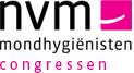 Logo NVM Mondhygiënisten congressen